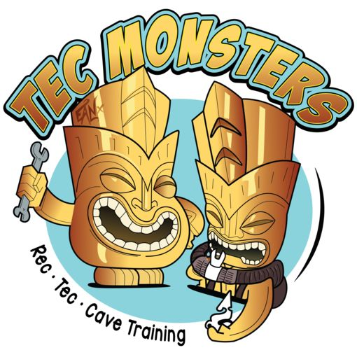 Tec Monsters