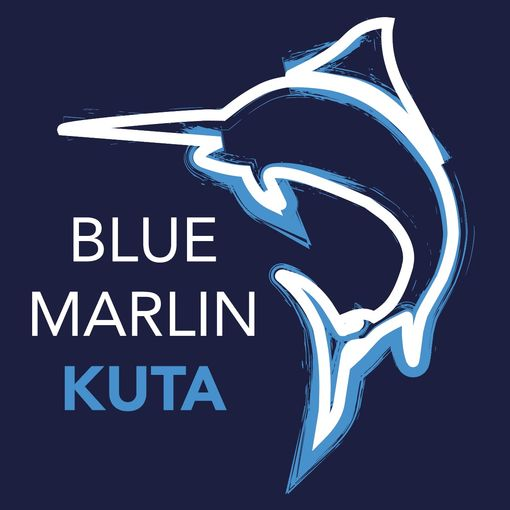 Blue Marlin Dive Kuta Lombok